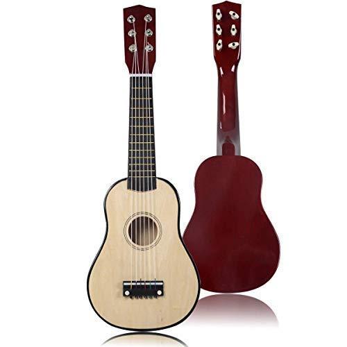(Guitar for Kids 25