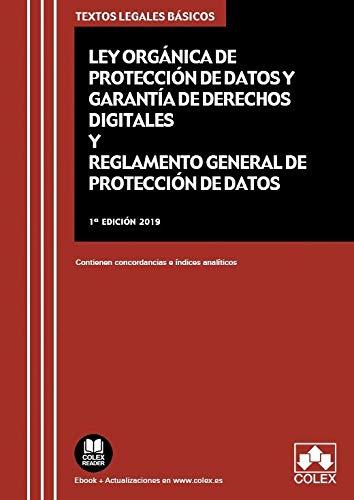 Ley de Patentes: Ley 24/2015 de 24 de julio (Derecho - Biblioteca De Textos Legales)