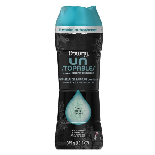 downy-unstopables-in-wash-fresh-scent-booster-132-oz-pack-of-3