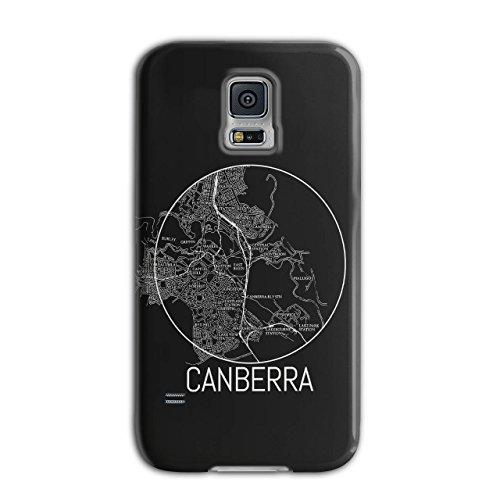 australia-canberra-big-city-map-new-black-3d-samsung-galaxy-s5-case-wellcoda