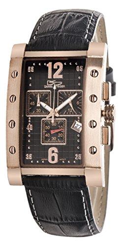Bulgari Replica Watches - 9