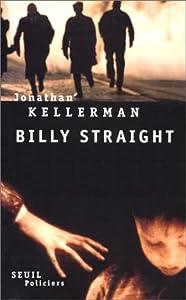 """Afficher """"Billy Straight"""""""
