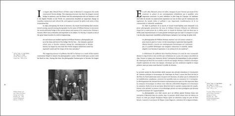 After Notman / D'apres Notman: Montreal Views - A Century Apart / Regards Sur Montreal - Un Siecle Plus Tard by Firefly Books