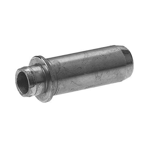 febi bilstein 10665 valve guide - Pack of 1