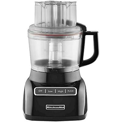 Click for KitchenAid? 9-Cup Food Processor- KFP0922CU
