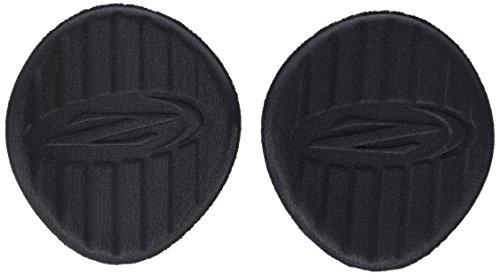 Zipp Vuka Alumina Clip Armrest Pad Kit