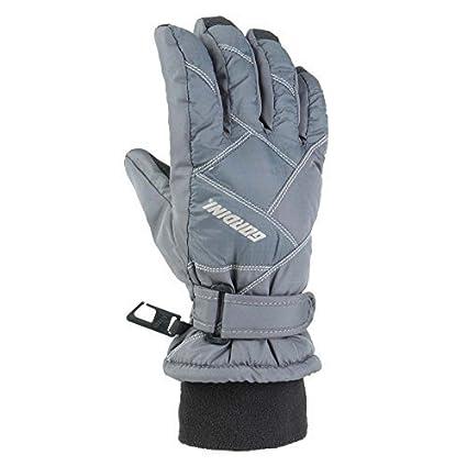 Gordini 2G2149 Juniors Aquabloc Touch Glove