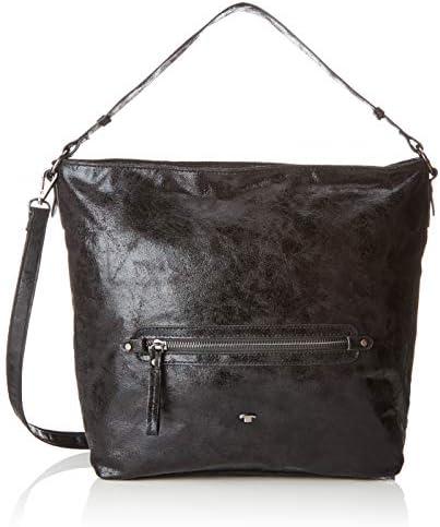 Tom Tailor Jona Umhängetasche Crossbag Seitentasche Shoulder Bag 26064