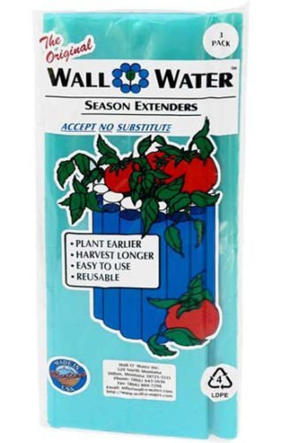 wall-o-water-3-pack