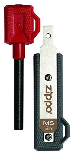 Zippo Mag Strike -