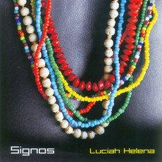Luciah Helena - Signos - Amazon.com Music