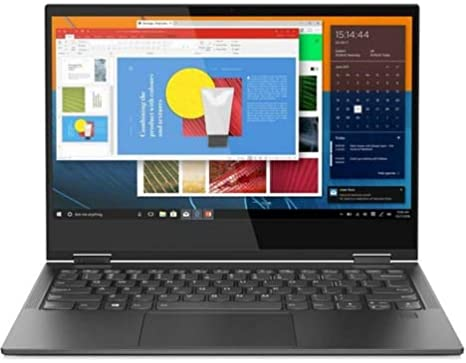 Lenovo Notebook Yoga C630 13q50 179 13 3 Zoll Elektronik