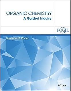 La cacera una historia de inmigracin y violencia en estados organic chemistry a guided inquiry fandeluxe Images