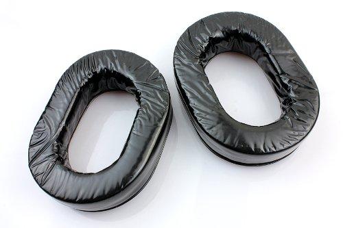 Ear Seals - 3