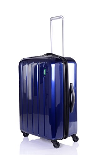 lojel-lucid-medium-spinner-luggage-navy-one-size