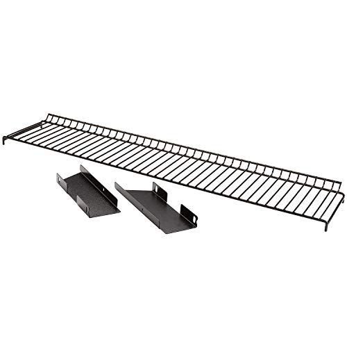 Cookingstar 34 Series Extra Grill Rack, Replacement Part for Traeger - Racks Grill Replacement