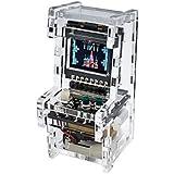 Tiny Arcade Miniature Arcade Cabinet タイニーアーケードミニチュアアーケードキャビネット [並行輸入品]