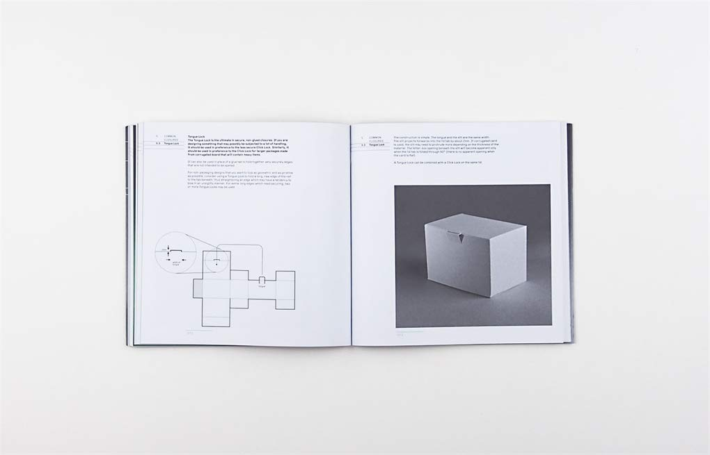 Structural Packaging: Design your own Boxes and 3D Forms: Amazon.es: Jackson, Paul: Libros en idiomas extranjeros