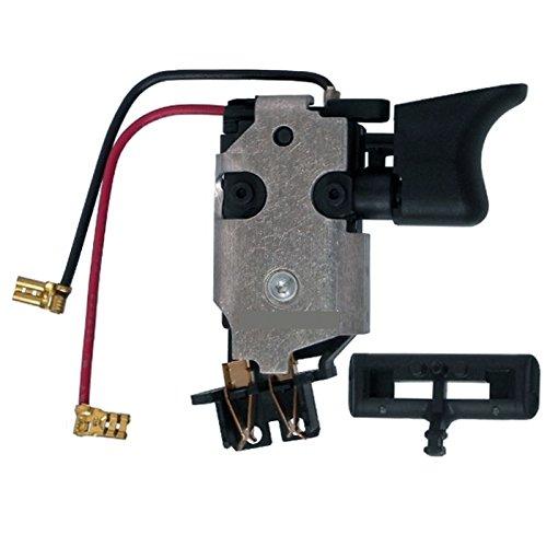 DEWALT N034934 Switch Kit