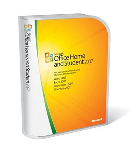 microsoft-office-home-and-student-2007-old-version