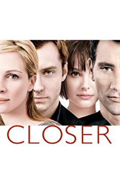 Closer / Amazon Instant Video