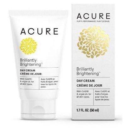 Acure Face Cream - 8