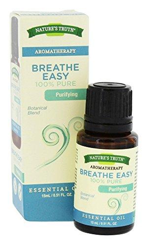 essential oils breathe - 8