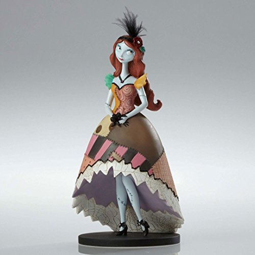 Enesco Disney Showcase Sally Figurine 4053348