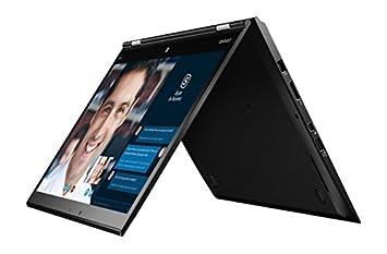 Lenovo ThinkPad X1 Yoga 2.5GHz i7-6500U 14