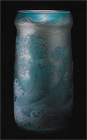 Lötz: Bohemian Glass 1880-1940