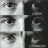 Caron, Ecay, Lockwood
