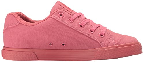the cheapest DC Women's Chelsea Tx Action Sports Shoe Desert clearance footlocker finishline 100% authentic for sale with paypal low price clearance huge surprise 2fYYE