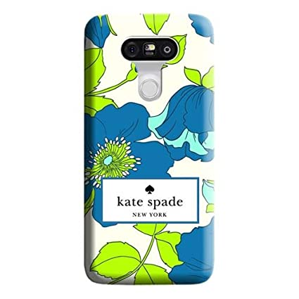 cheap for discount 0a865 d158d Phone Cases Covers kate spade High Grade Case Cover Durable LG G5 ...