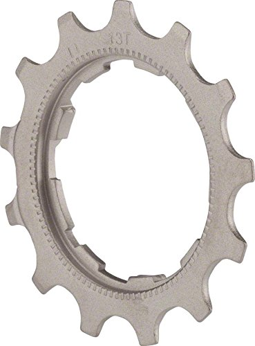 Shimano Ultegra CS-6600 10-Speed 13t 1st Position Cog