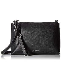 Calvin Klein Sonoma Key Item Novelty Bolso cruzado