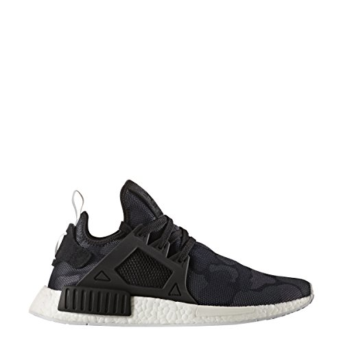 NMD_XR1 (Color Core Black / Black / Running White (BA7231) Camo Pack (11) Bdjwm0Pnr1