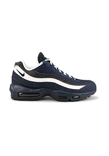 air max bleu 95