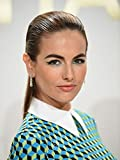 Photo Camilla Belle 8 x 10 Glossy Picture Image #11
