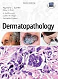 img - for Raymond Barnhill: Dermatopathology : Third Edition [With CDROM] (Hardcover - Revised Ed.); 2010 Edition book / textbook / text book