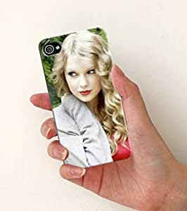 Fashionable New Style Patterned TPU Phone Cases/covers for iphone 4/4s