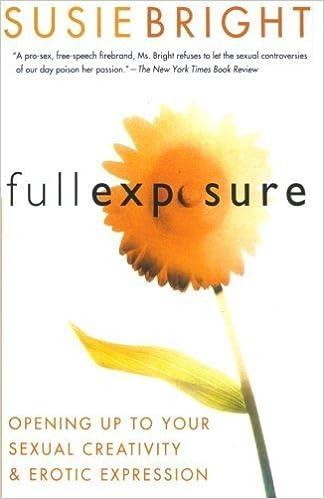 Full sexual exposure