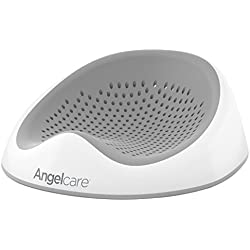 Angelcare Baby Bath Booster, Grey
