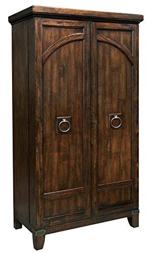 home bar liquor cabinet - 7