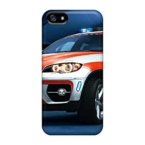Premium Gue8776ysmI Cases With Scratch-resistant/ Bmw X6 Xdrive50i Cases Covers For Iphone 5C