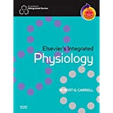 Elsevier's Integrated Physiology E-Book