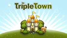 Triple Town [Download]