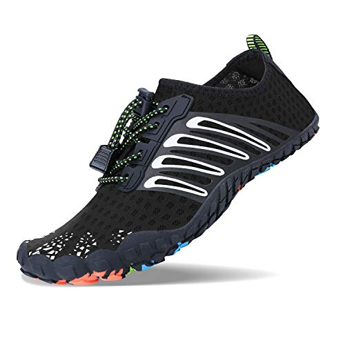 Buy travel shoes mens