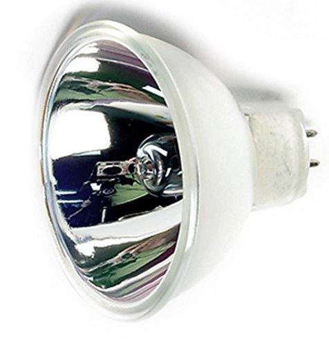 EFP , 64627 HLX 12V 100W 3144880 Projection Bi-Pin Base Bulb JCR12V100W/G1 EFP (Base Projection Lamp)