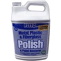 Flitz Polish LQ 04510