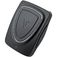 Voice Caddie VC200 - GPS para golfistas